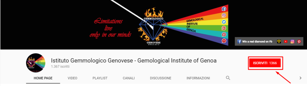 gemology-gemmologie-gemmologia-gemologia-gemmology-gemstones school-school of gemstones-gemstones courses