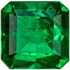 Filled Emeralds: to give relief to suffering Beryls